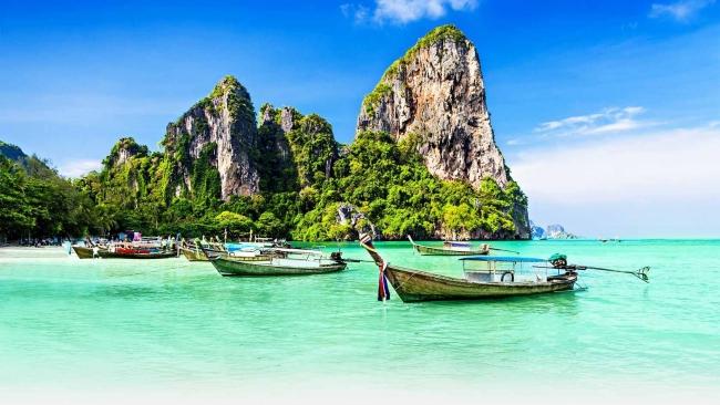 VIAJE A TRIBUS Y PLAYAS DE TAILANDIA  - Viajes Exoticos