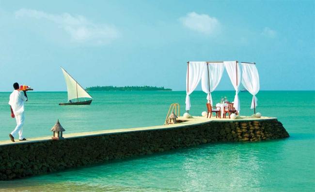 VIAJES A MALDIVAS CLASICA DESDE ARGENTINA - Viajes Exoticos