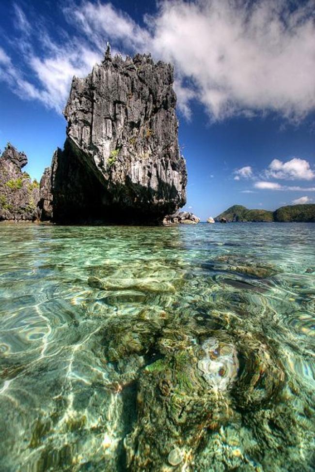 VIAJES A FILIPINAS DESDE ARGENTINA - Viajes Exoticos