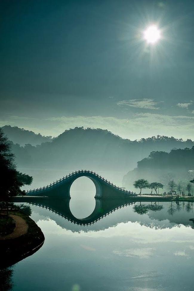 VIAJES A TAIWAN DESDE ARGENTINA - Viajes Exoticos