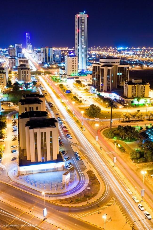 VIAJES A EMIRATOS ARABES DUBAI ESPAÑA Y TURQUIA DESDE ARGENTINA - Viajes Exoticos