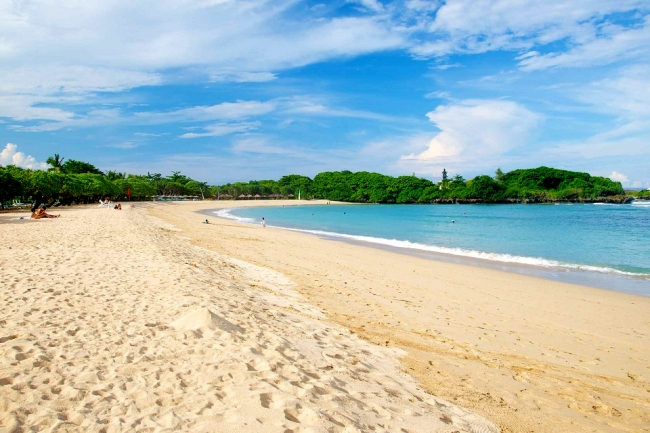 VIAJES A SINGAPUR, BALI, MALASIA Y TAILANDIA DESDE ARGENTINA - Bali / Kuala Lumpur / Singapur / Bangkok / Phuket /  - Viajes Exoticos