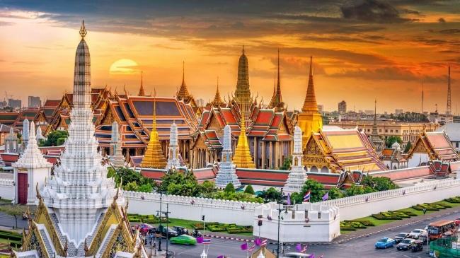 VIAJES A TAILANDIA, SINGAPUR, INDONESIA Y MALASIA DESDE ARGENTINA - Bali / Denpasar / Kuala Lumpur / Singapur / Bangkok / Phuket /  - Viajes Exoticos